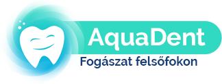 AquaDent